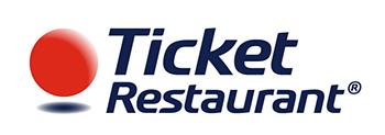 t_restaurant_rvb